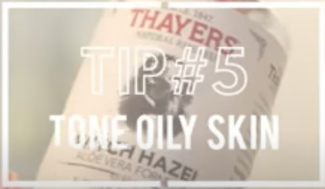 Best Teen Skincare Tips No One Tells You | Do's and Don'ts in Teenage Skincare Routine|, 9 Teen Skincare Tips NO ONE TELLS YOU!