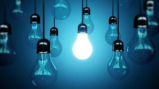 Thông tin cơ bản về LED