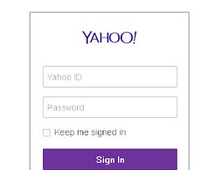 تحميل برنامج ياهو ماسنجر مجانا Download Yahoo free