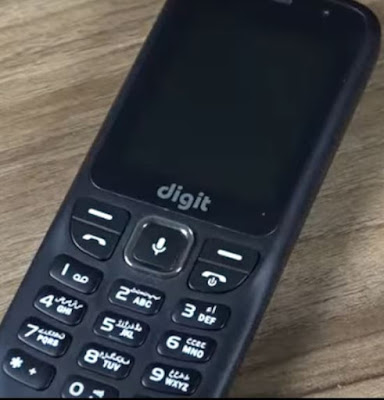 smart-phone-of-pakistan-in-only-rs-1799-rupees-in-urdu-