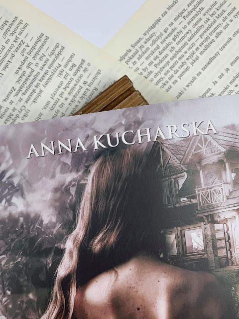 Dom Beaty Anna Kucharska