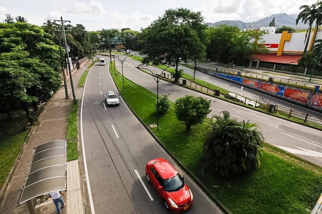 La Secretaria de Movilidad de Villavicencio confirmó que aún está vigente el Decreto 331 de 2020