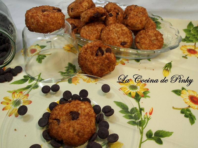 GALLETAS DE COCA COLA Y CHOCOLATE  Galletas%2Bde%2Bcoca%2Bcola%2By%2Bchocolate%2B1