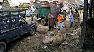 pakistan-s-quetta-explosion-16-killed