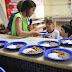 CANTINAS ESCOLARES - Ordem diz que faltam nutricionistas nas escolas públicas
