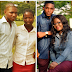 """From Tutorial To Alter""; Young Couple Set To Wed After 7 Years Of Dating (See Photos)"