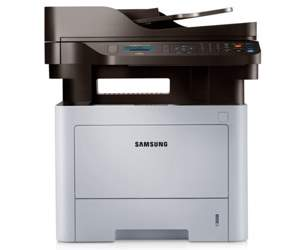 Samsung ProXpress M3870FD Driver for macOS