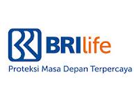 Lowongan Kerja Financial Consultant di BRI Life - Semarang