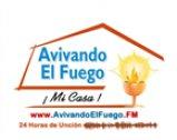 Radio Avivando el fuego