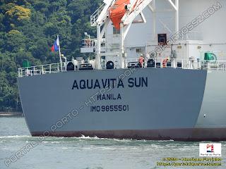 Aquavita Sun
