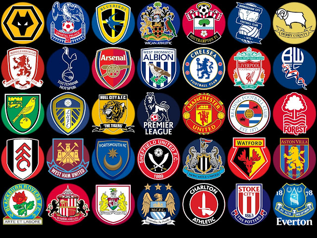 Soccer: Predictions for EPL, Bundesliga, Ligue 1, Serie A And LaLiga