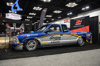 gallery-the-drag-cars-of-the-2017-pri-show-0020