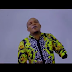 VIDEO | Solomon Mkubwa - Umeniweza | Download