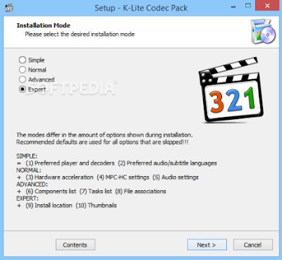 http://www.softexiaa.com/2017/02/k-lite-codec-pack-1295-full-standard.html