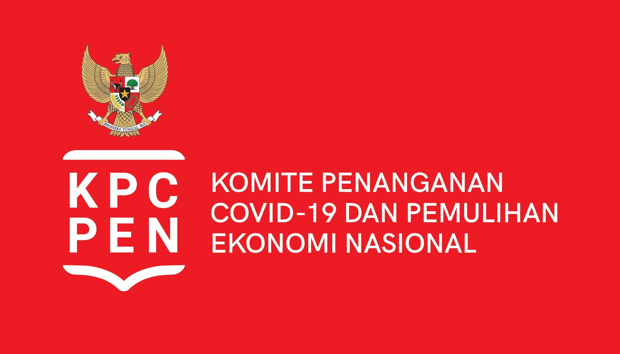 KPC PEN