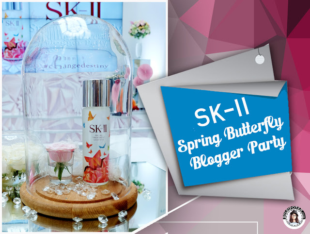 SK-II-Spring-Butterfly-FTE-review-testimonial