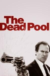 Watch The Dead Pool Online Free in HD