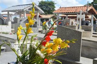 http://vnoticia.com.br/noticia/4090-cemiterios-de-sfi-recebem-milhares-de-visitantes-neste-feriado-de-finados