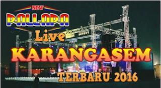 Download Lagu Koplo New Palapa Mp3 Live Karangasem Terbaru