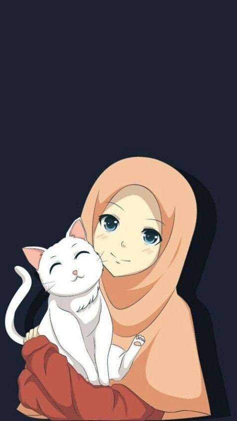 Ảnh mèo xinh cute