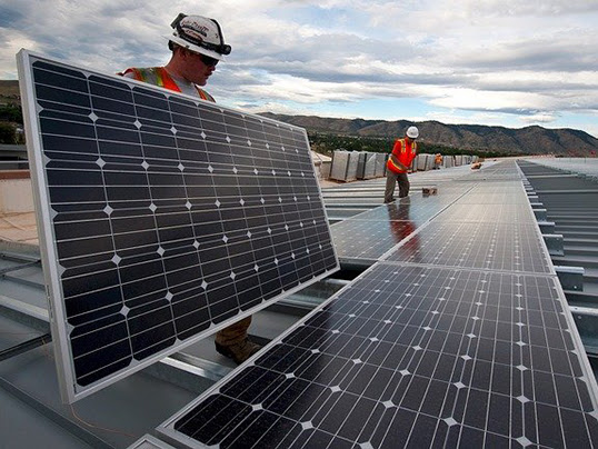 Solar Design and Drafting: Why do You Need Engineers?