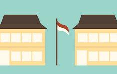Sarana dan Prasarana MIS Nurul Huda Dayo, Tandun, Rokan Hulu