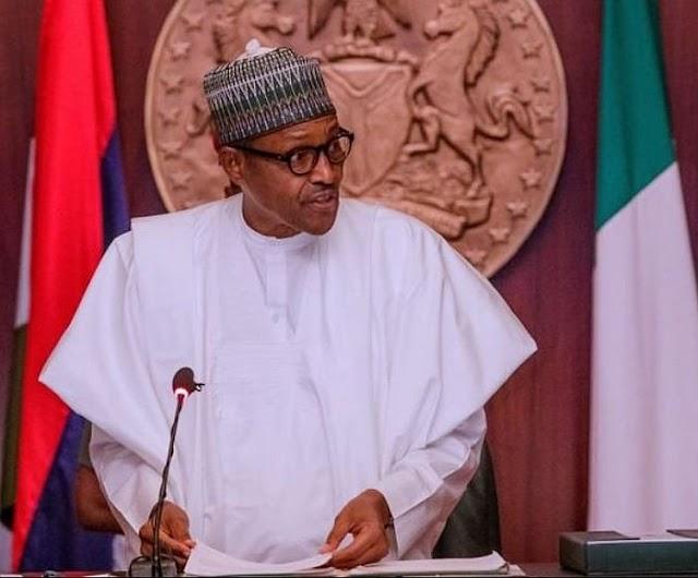 Buhari May Sack Service Chiefs - NSA
