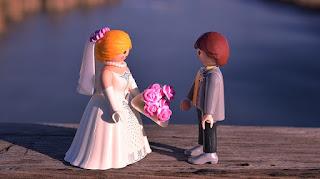 imagen detalles para bodas