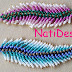 More Beaded Feather Jewelry Tutorials