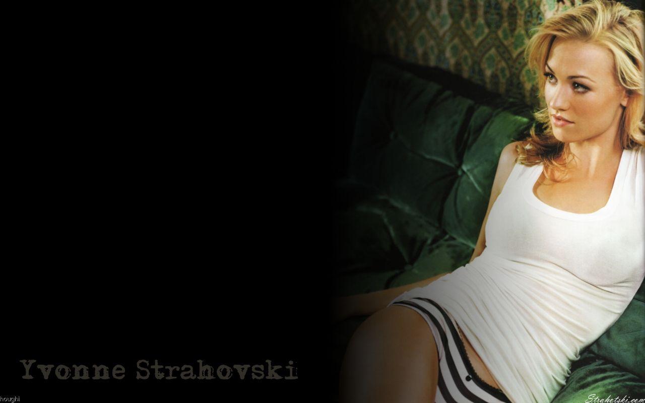 Yvonne Strahovski Junglekey Fr Image 200 Erica loden, 44george lodenjames loden, 71johnatha loden. junglekey fr