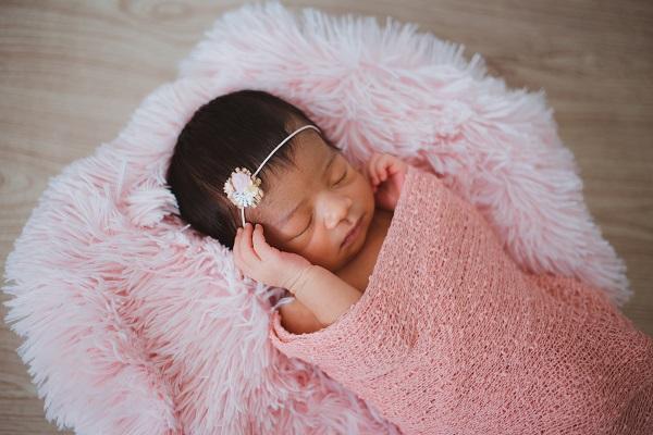 fotografia-profesional-para-bebes
