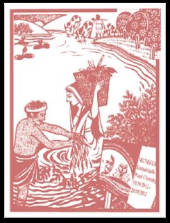Labour market dynamics in post-MGNREGA rural India