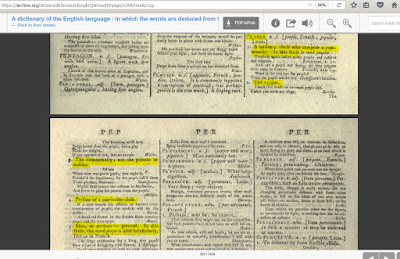 https://archive.org/stream/dictionaryofengl02johnuoft#page/n304/mode/1up