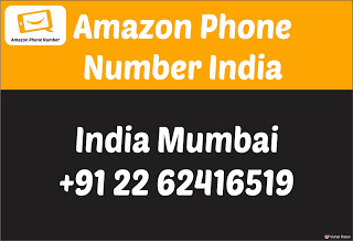 Amazon Phone Number Mumbai 2