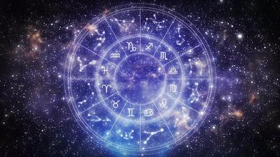 Horoscopul zilei de miercuri, 4 august 2021