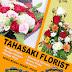 Toko Bunga Kota Surakarta