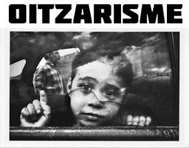dirtyharrry in oitzarisme