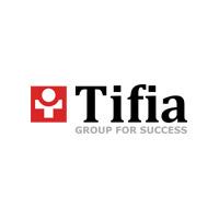 Tifia