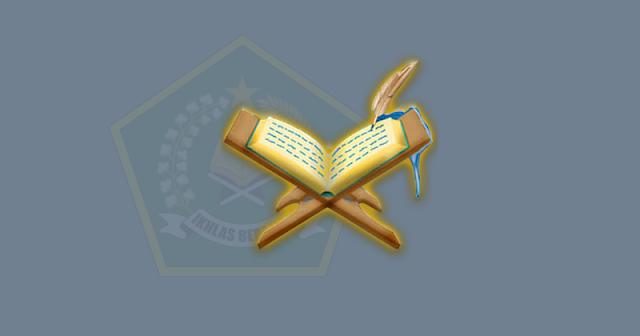 Petunjuk Pelaksanaan Penyelenggaraan Pendidikan Al-Quran