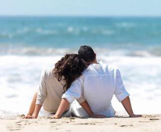 langsung saja ke topik pembahasan tentang agar pasangan kita nyaman di dekat kita.