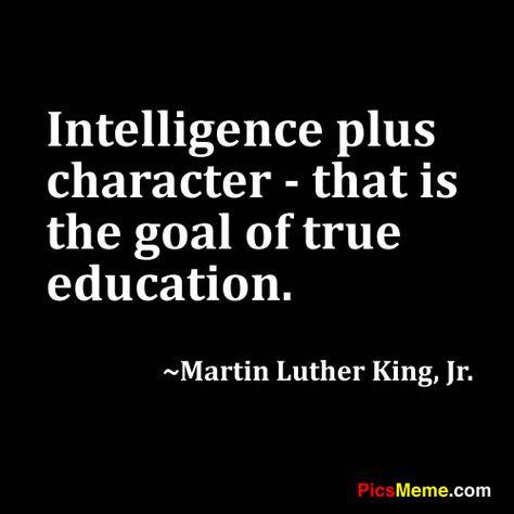 Education%2BQuotes%2B%252830%2529