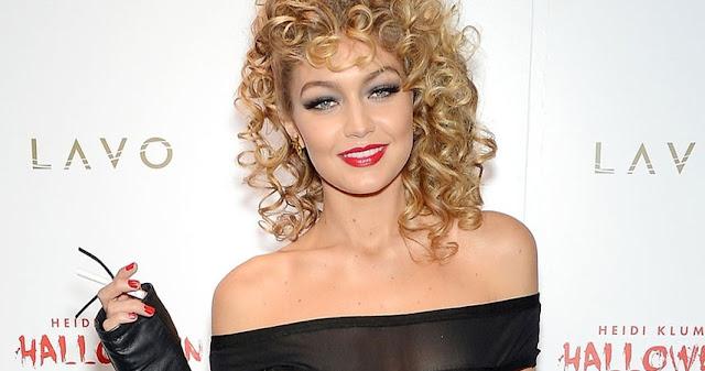 Kiểu tóc xoăn mì đẹp trào lưu mới của những hotgirl hàn quốc sành điệu