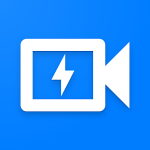 Quick Video Recorder Pro 3.3.0 APK