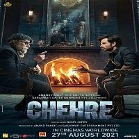 Chehre (2021) Hindi Full Movie Watch Online Movies