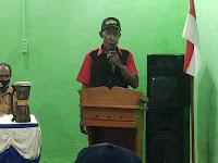 Kepala Suku Pegunungan Tengah: Perpanjangan Otsus Jilid II Adalah Hak Orang Asli Papua