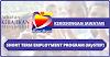 Jawatan Kosong Jabatan Kebajikan Masyarakat ~ Personal MySTEP ~ Gaji RM1,600