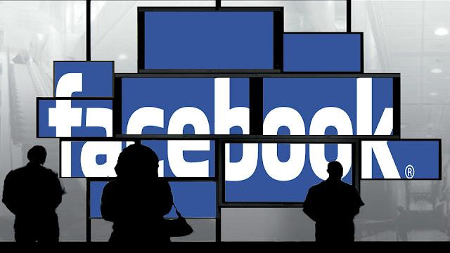 Cara Memblokir Undangan Game di Facebook