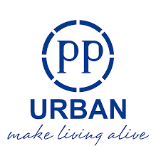 Lowongan Kerja Hypnotic Copywriter Dan Sales Profesional PT. PP Urban Jakarta