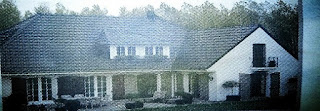 6 Jenis Biaya Tambahan Ketika Melakukan Jual Beli Rumah