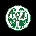 Population Welfare Department Walk In Tests & Interviews